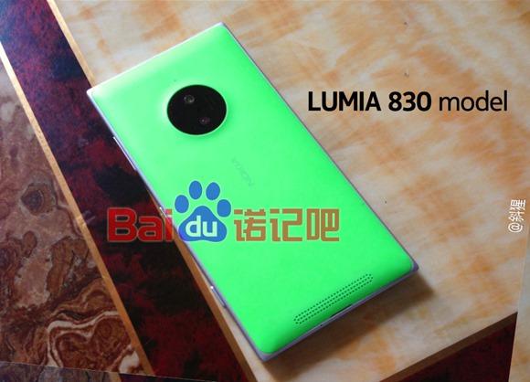 Nokia-Lumia-8302