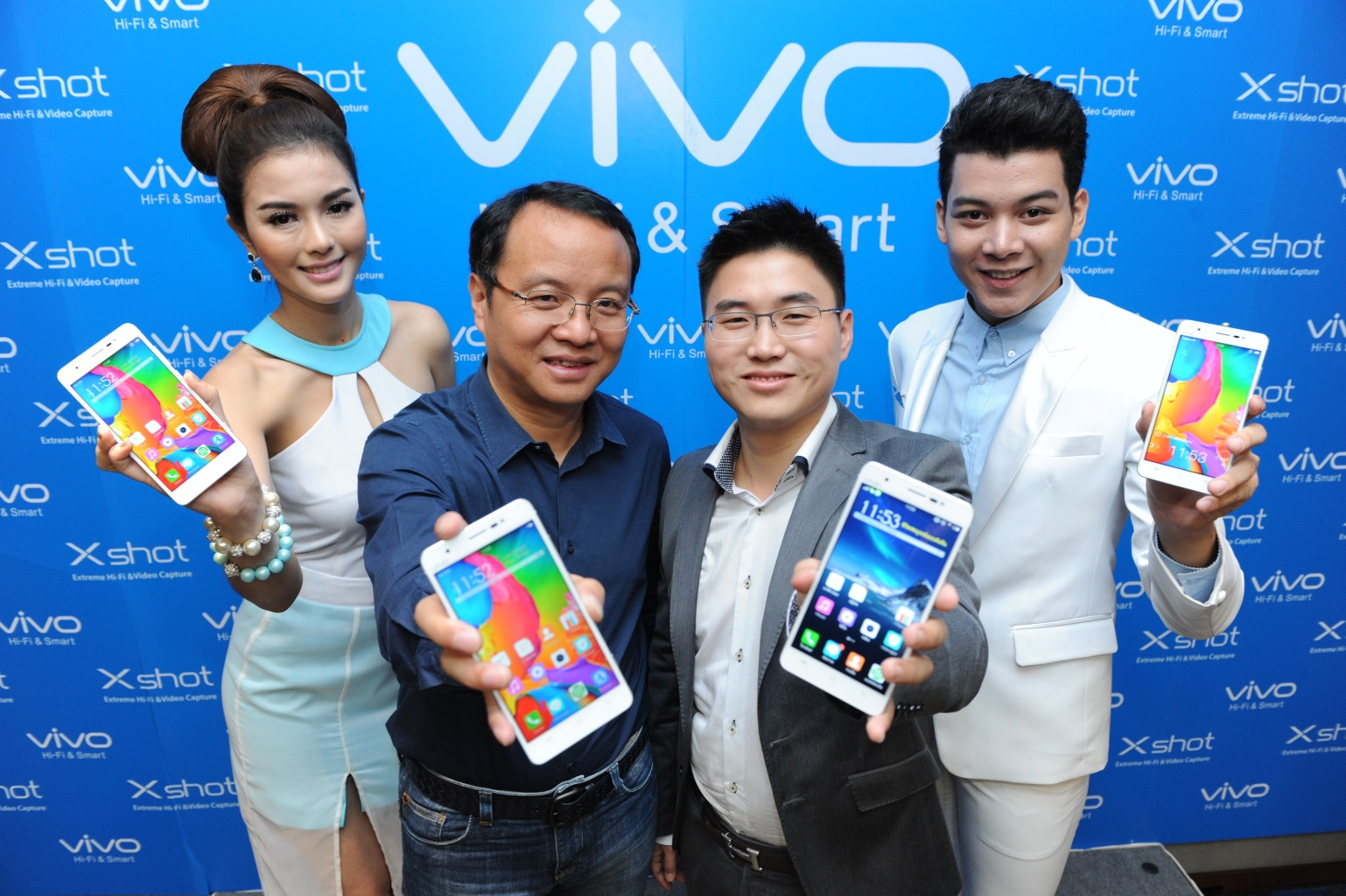 Photo-VIVO-Group-1