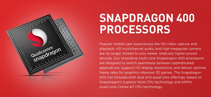Qualcomm-Snapdragon-400