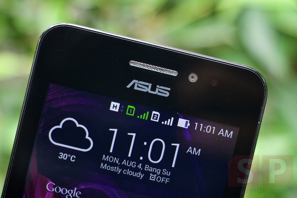 Review-ASUS-Zenfone-4-5-SpecPhone 050