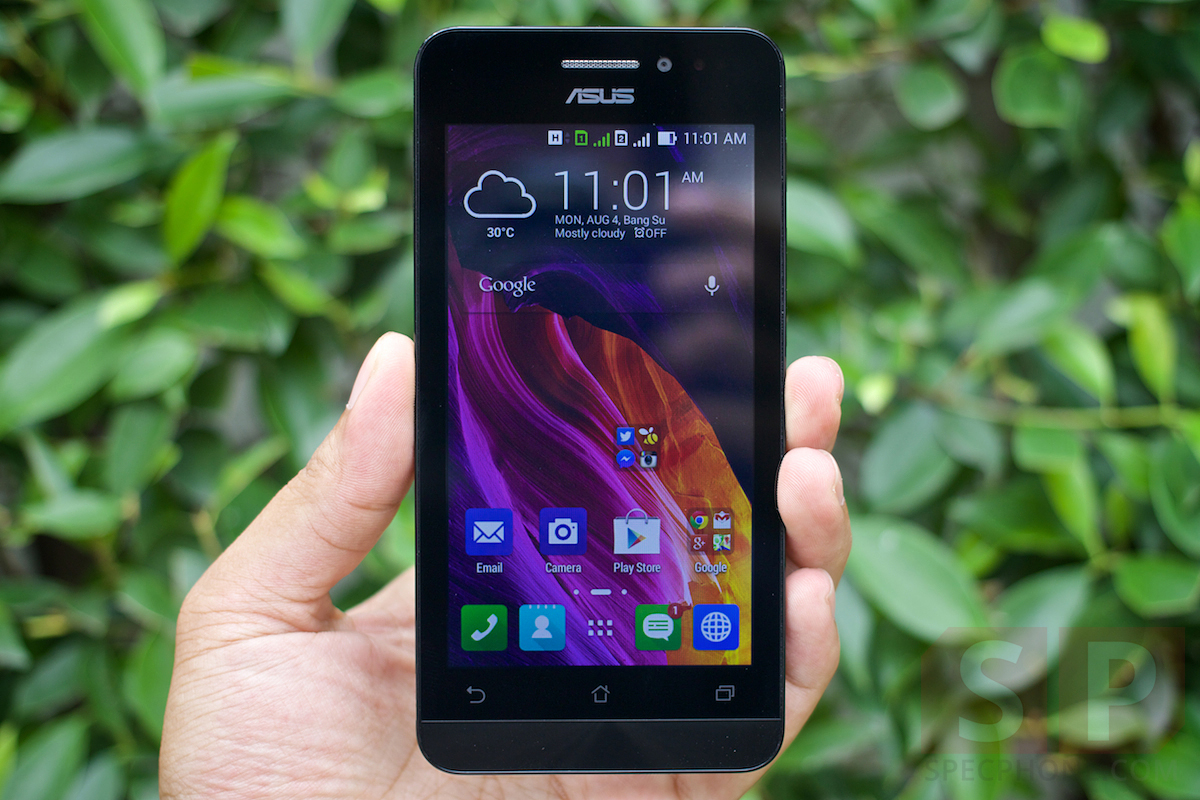 Review-ASUS-Zenfone-4-5-SpecPhone 052