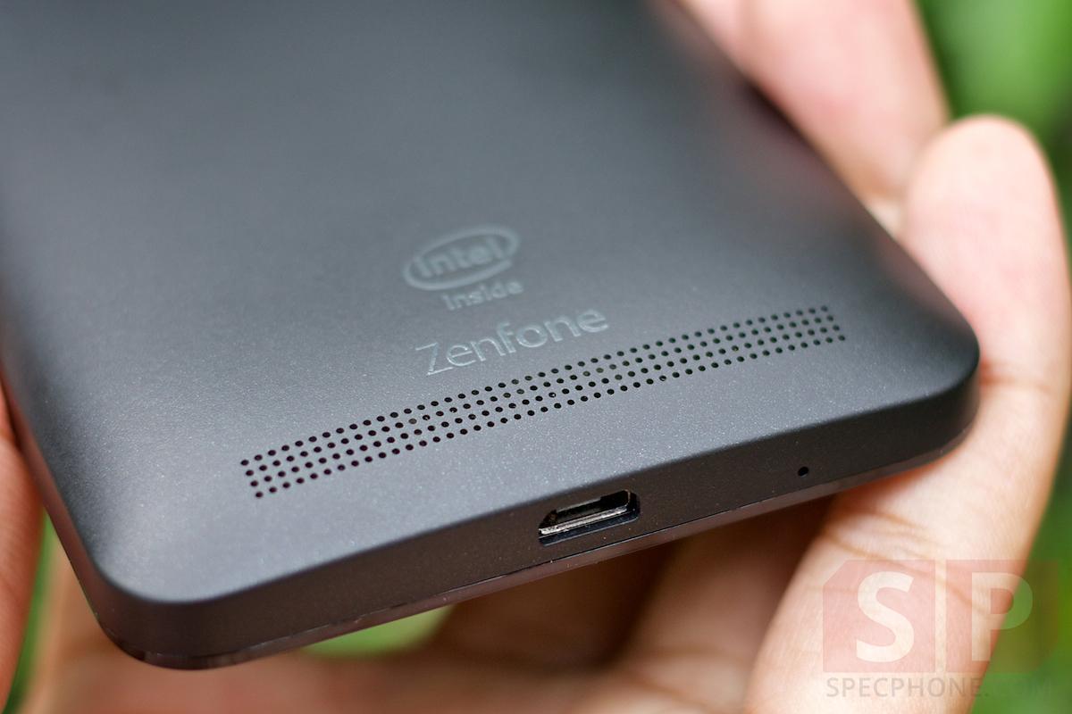 Review-ASUS-Zenfone-4-5-SpecPhone 056