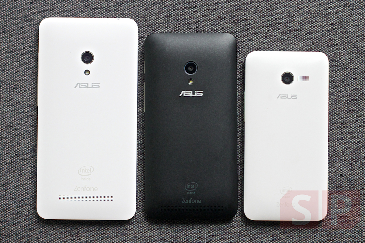 Review-ASUS-Zenfone-4-5-SpecPhone 066