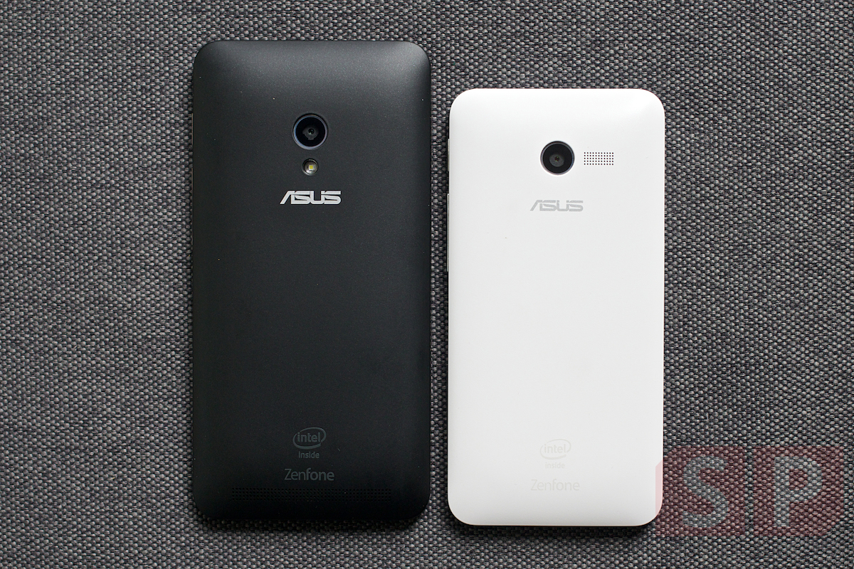 Review-ASUS-Zenfone-4-5-SpecPhone 067