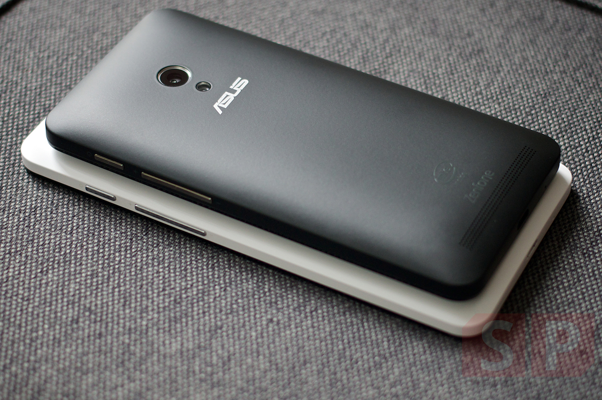 Review-ASUS-Zenfone-4-5-SpecPhone 069