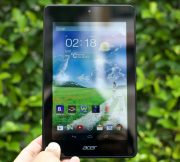 Review-Acer-Iconia-B1-730HD-SpecPhone 003