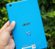 รีวิว Acer Iconia One7 (B1-730HD)