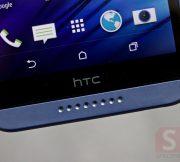 รีวิว HTC Desire 816