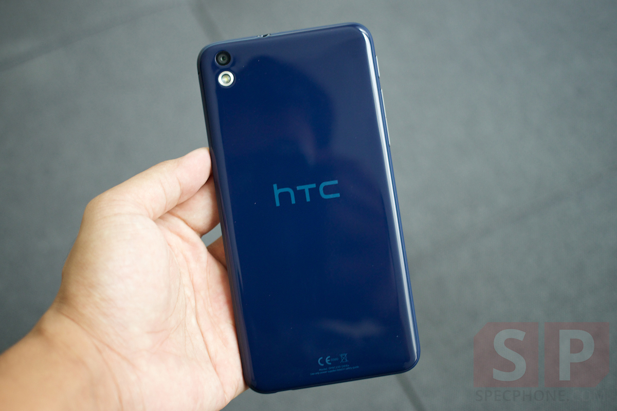 Review-HTC-Desire-816-SpecPhone 014