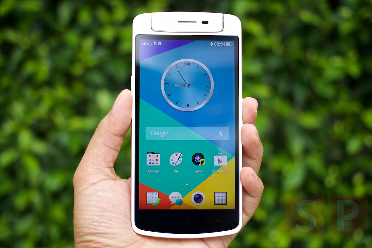 Review-OPPO-N1-Mini-SpecPhone 001