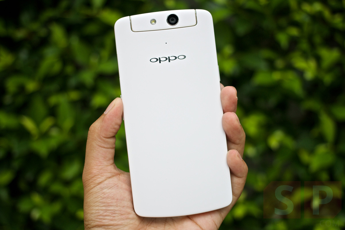 Review-OPPO-N1-Mini-SpecPhone 011
