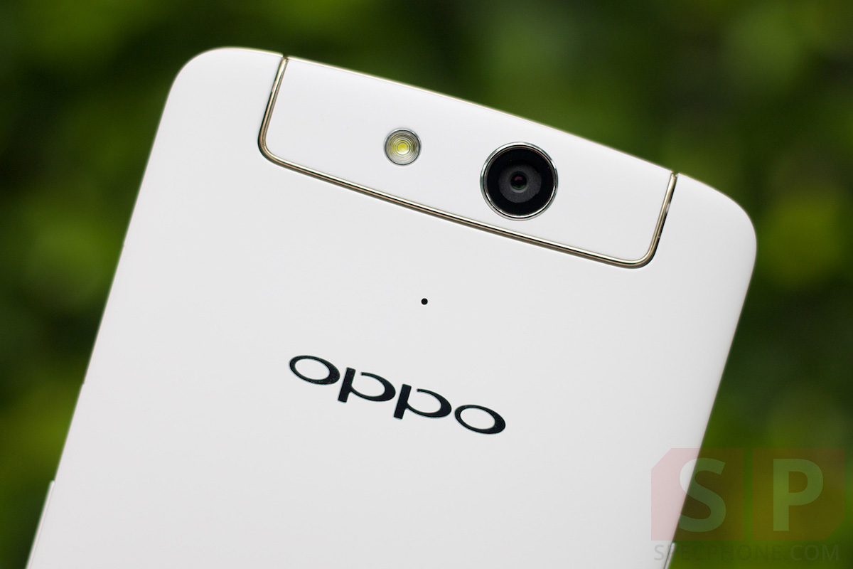 Review-OPPO-N1-Mini-SpecPhone 012