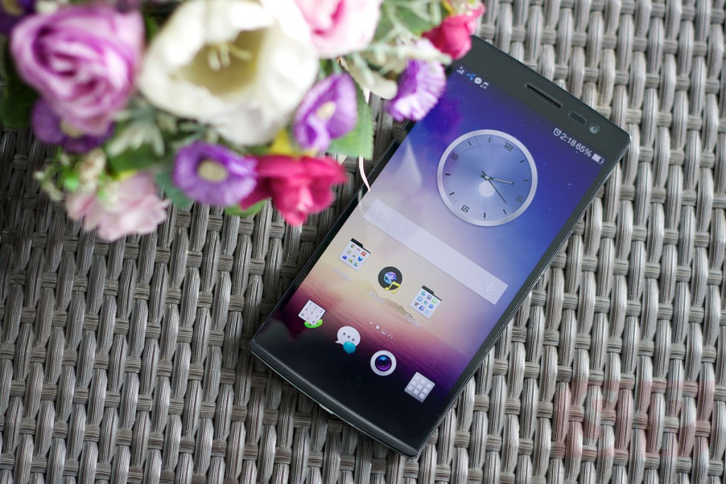 Review Oppo Find 7 SpecPhone 032