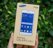 Review-Samsung-Galaxy-Core-2-Duos-SpecPhone 001