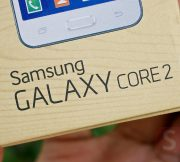 Review-Samsung-Galaxy-Core-2-Duos-SpecPhone 002