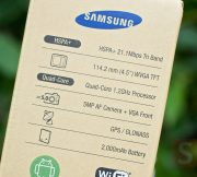 Review-Samsung-Galaxy-Core-2-Duos-SpecPhone 003