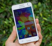 Review-Samsung-Galaxy-Core-2-Duos-SpecPhone 005