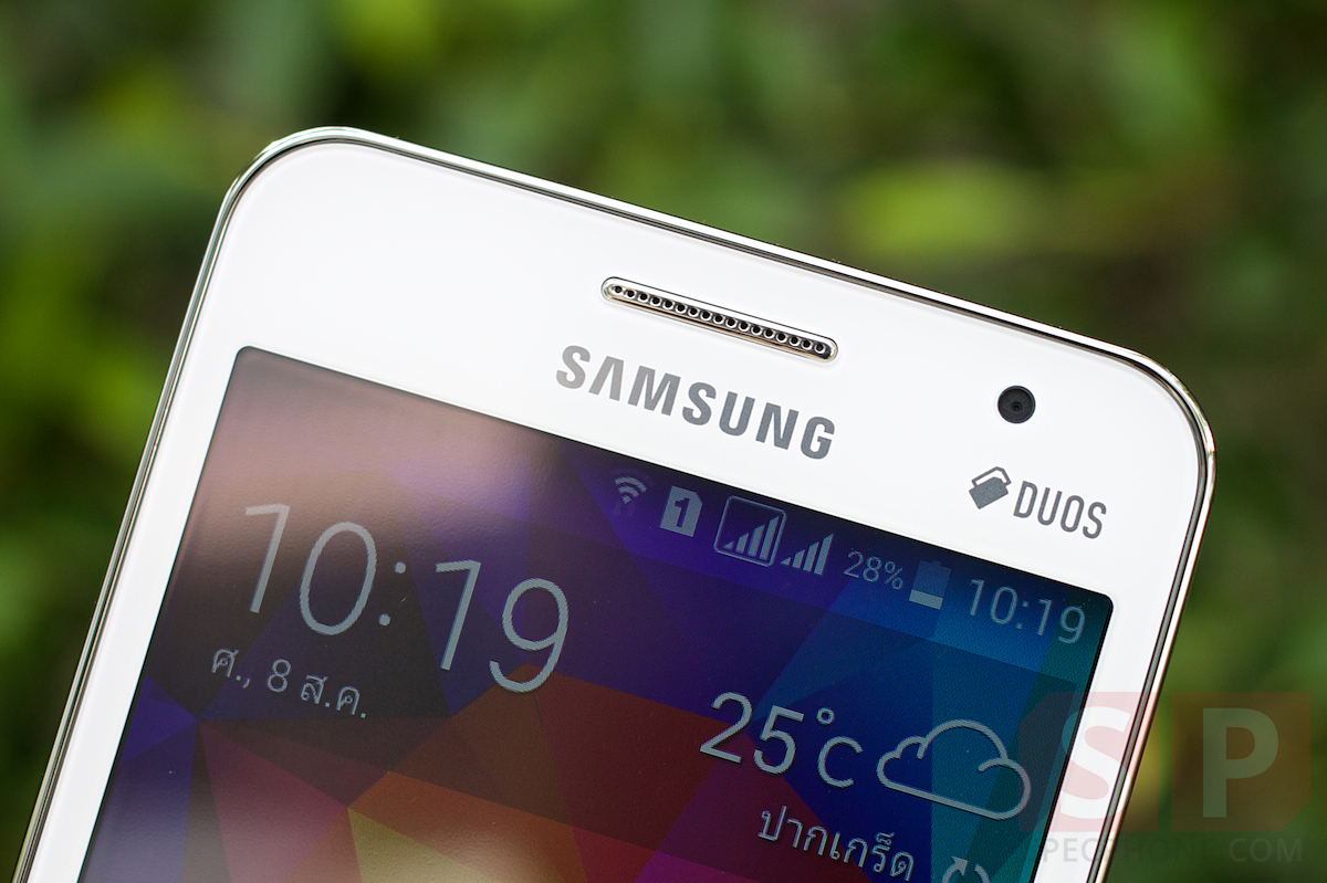 Review-Samsung-Galaxy-Core-2-Duos-SpecPhone 006