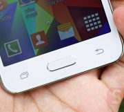 Review-Samsung-Galaxy-Core-2-Duos-SpecPhone 007
