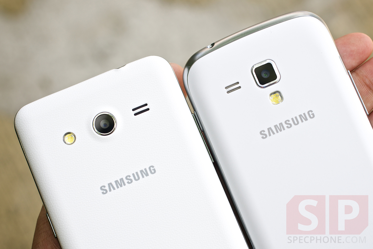 Review-Samsung-Galaxy-Core-2-Duos-SpecPhone 023