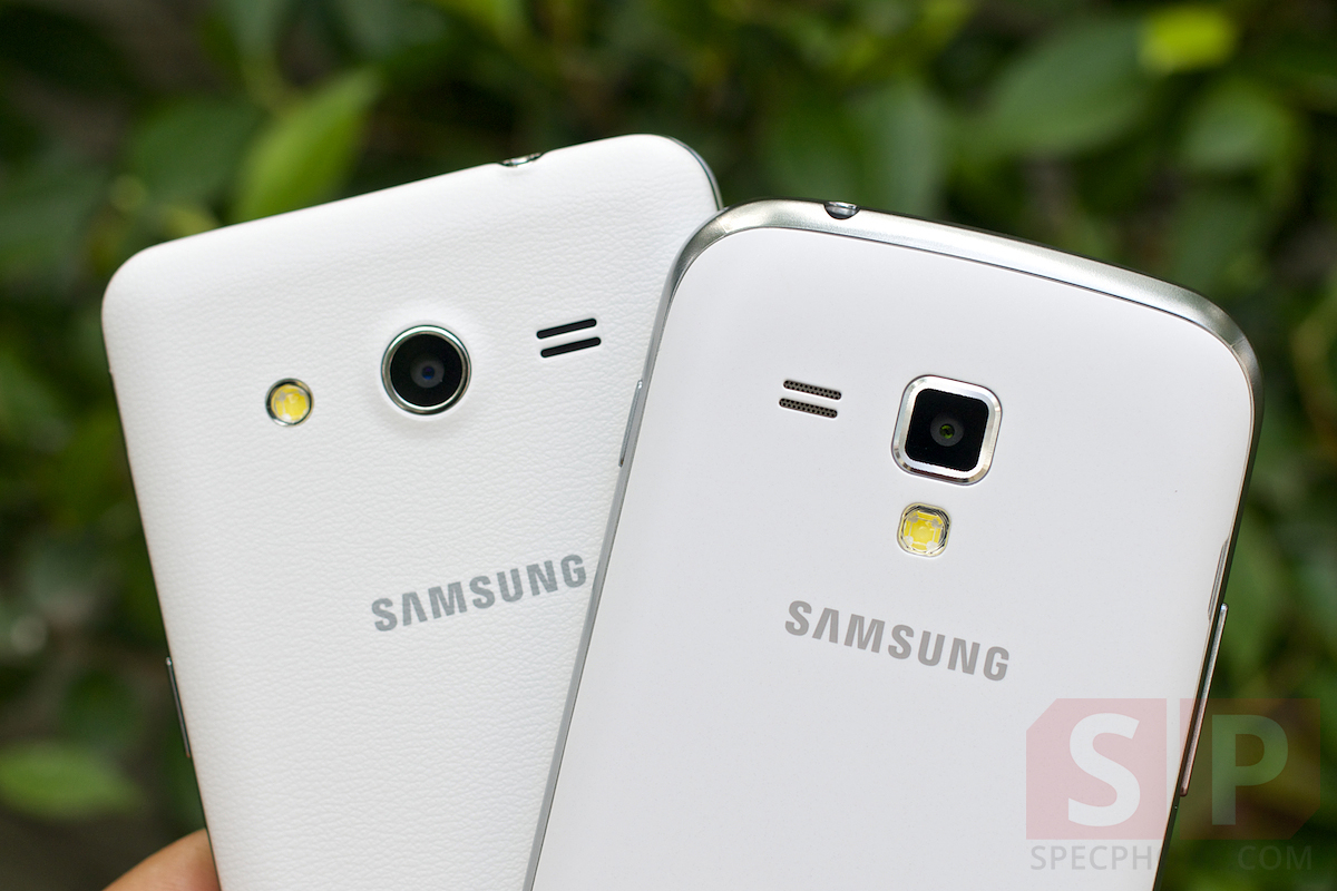 Review-Samsung-Galaxy-Core-2-Duos-SpecPhone 028