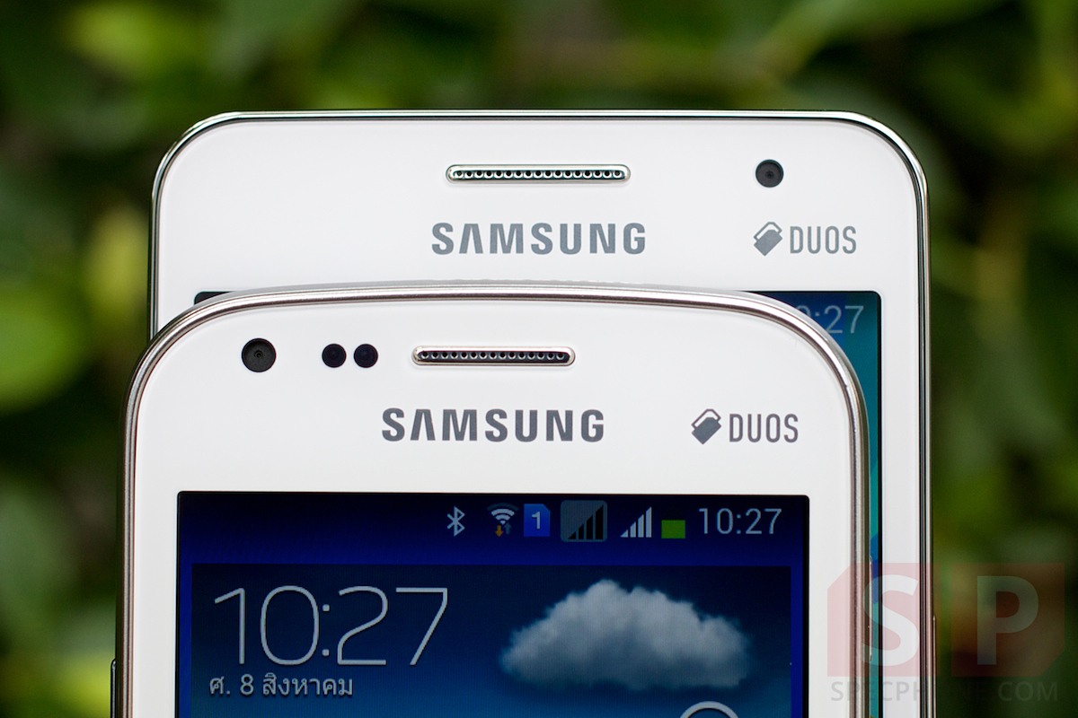 Review-Samsung-Galaxy-Core-2-Duos-SpecPhone 029