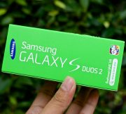 Review-Samsung-Galaxy-S-Duos-2-SpecPhone 002