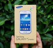 Review-Samsung-Galaxy-S-Duos-2-SpecPhone 005