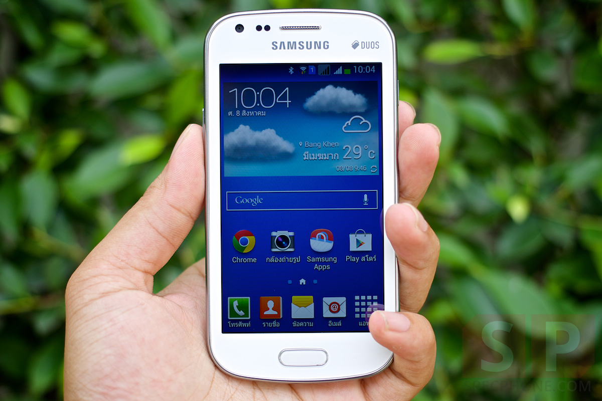 Review-Samsung-Galaxy-S-Duos-2-SpecPhone 007