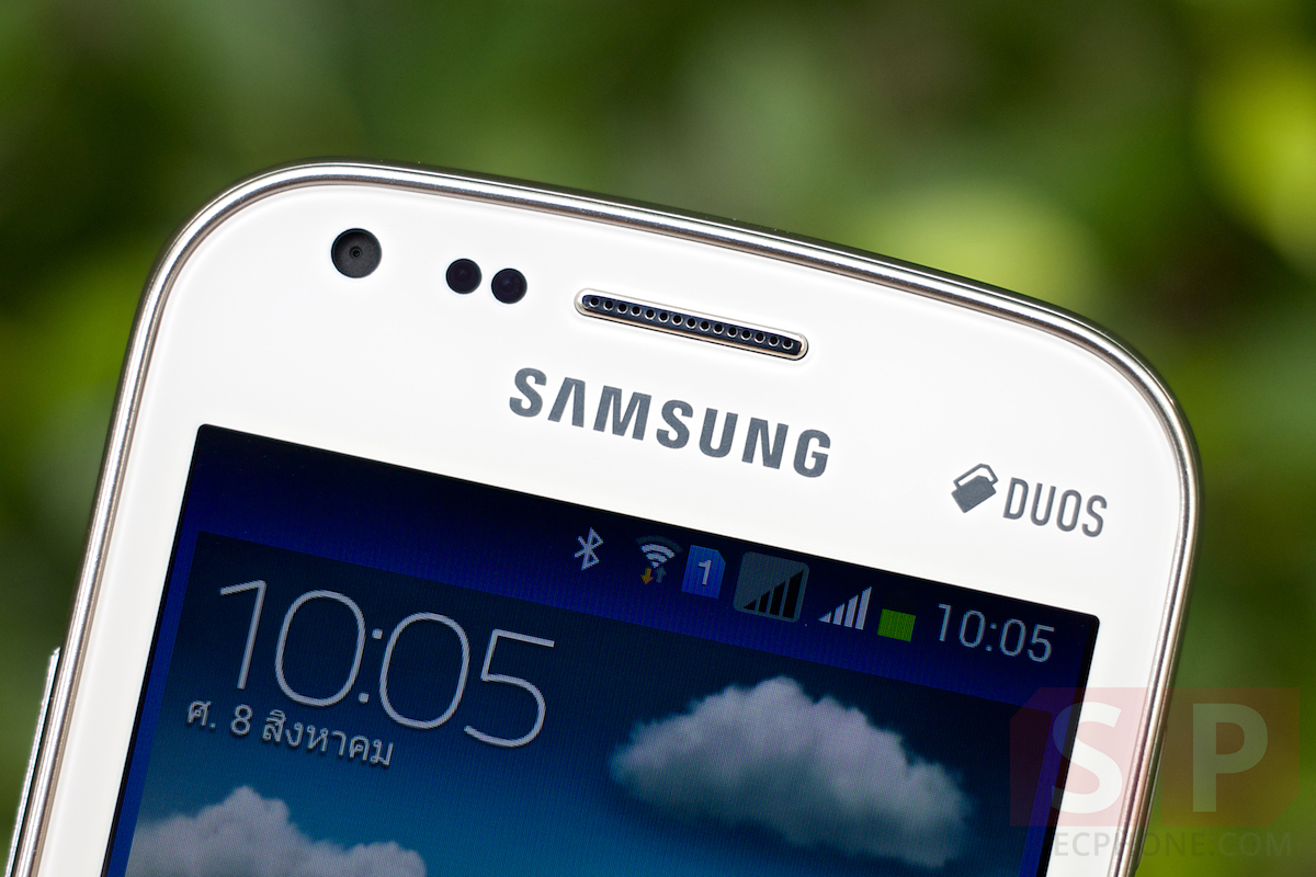 Review-Samsung-Galaxy-S-Duos-2-SpecPhone 009