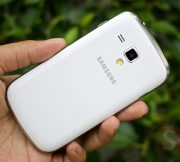 Review-Samsung-Galaxy-S-Duos-2-SpecPhone 015