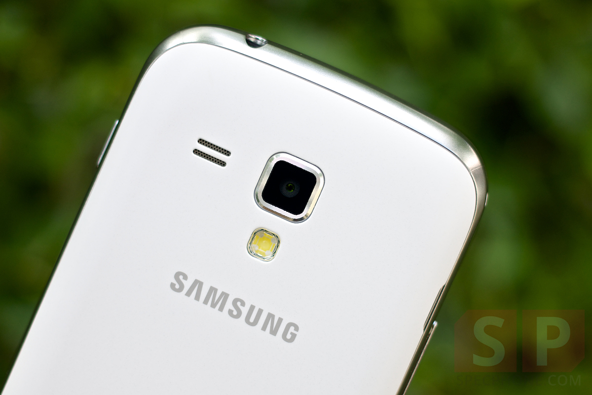 Review-Samsung-Galaxy-S-Duos-2-SpecPhone 016