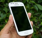 Review-Samsung-Galaxy-S-Duos-2-SpecPhone 022