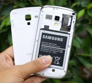 Review-Samsung-Galaxy-S-Duos-2-SpecPhone 023