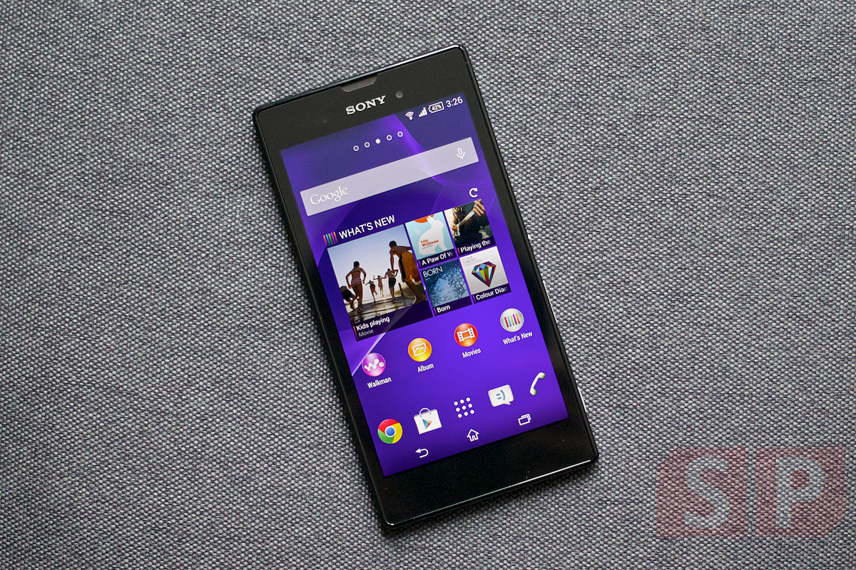 Review-Sony-Xperia-T3-SpecPhone 004