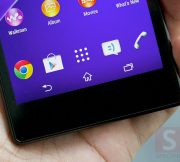 Review-Sony-Xperia-T3-SpecPhone 006