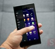 Review-Sony-Xperia-T3-SpecPhone 011