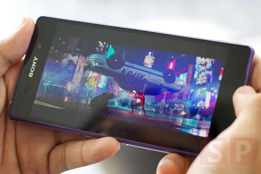 Review-Sony-Xperia-Z2-SpecPhone-026-1024x682