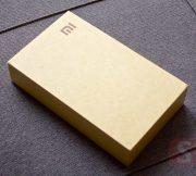 Review-Xiaomi-Mi-4-SpecPhone 001