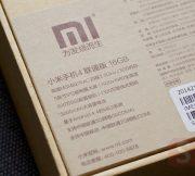 Review-Xiaomi-Mi-4-SpecPhone 002