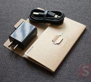 Review-Xiaomi-Mi-4-SpecPhone 003