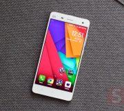 Review-Xiaomi-Mi-4-SpecPhone 005