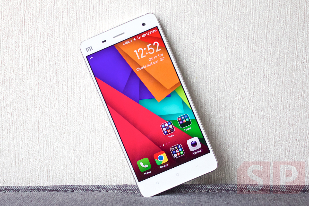Review-Xiaomi-Mi-4-SpecPhone 007