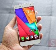 Review-Xiaomi-Mi-4-SpecPhone 008