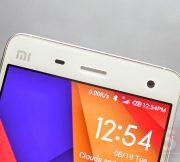 Review-Xiaomi-Mi-4-SpecPhone 009