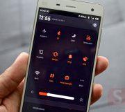 Review-Xiaomi-Mi-4-SpecPhone 010