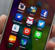 Review-Xiaomi-Mi-4-SpecPhone 011