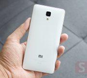 Review-Xiaomi-Mi-4-SpecPhone 016