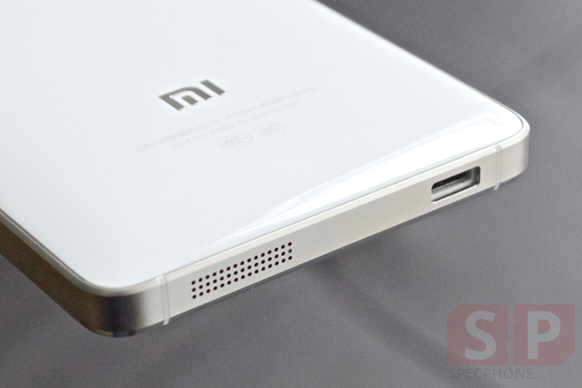 Review-Xiaomi-Mi-4-SpecPhone 018