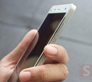 Review-Xiaomi-Mi-4-SpecPhone 022